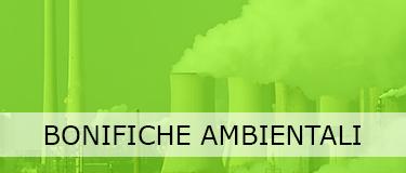 banner_bonifiche_ambientali