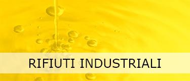 banner_rifiuti_industriali