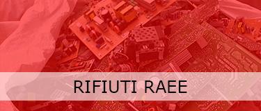 banner_rifiuti_raee