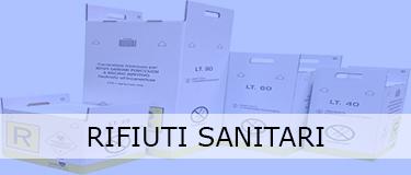 banner_rifiuti_sanitari
